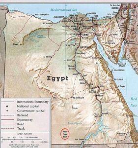562px-Nabta-Egypt